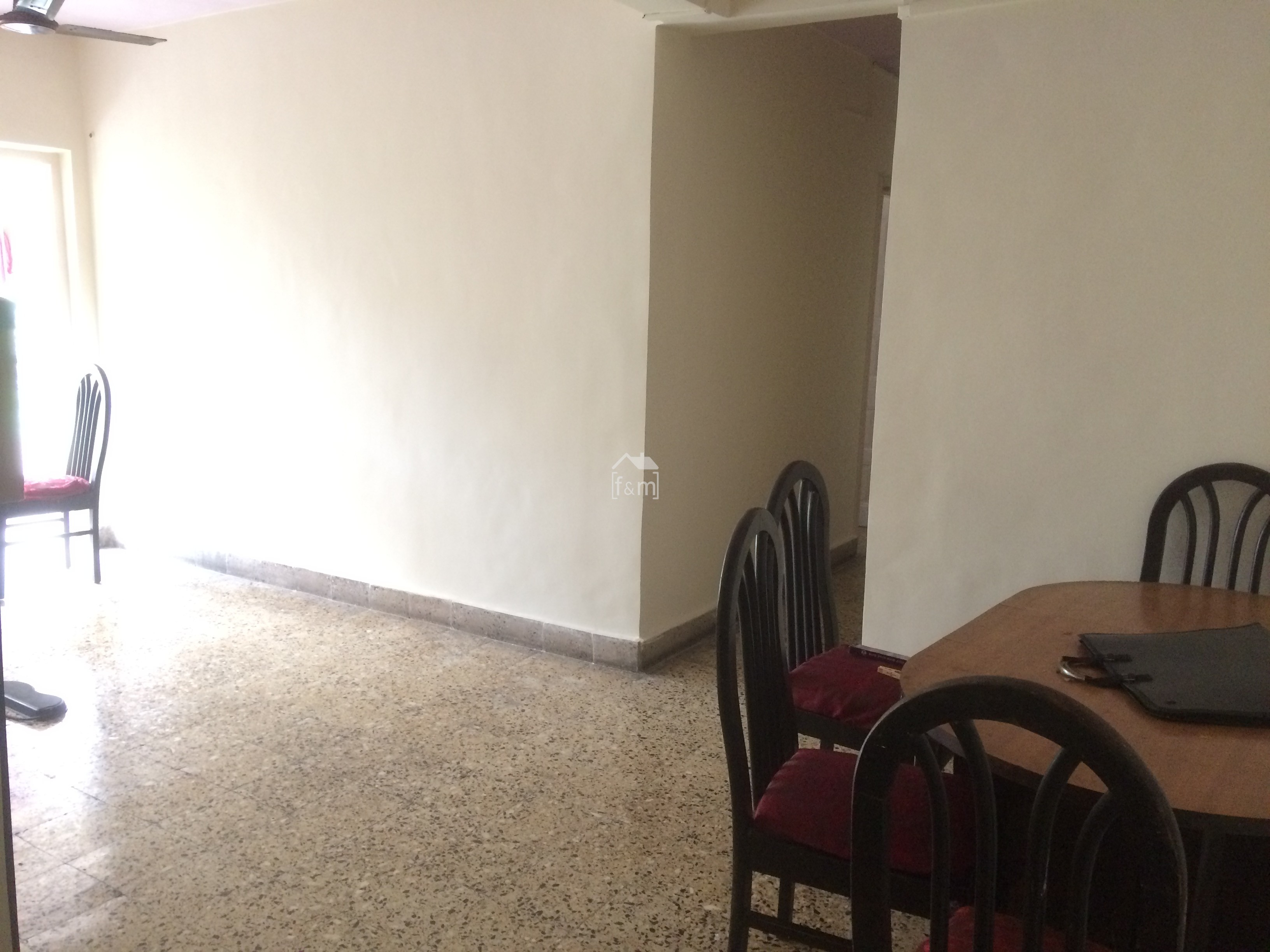 Single Room For Rent In Malad West